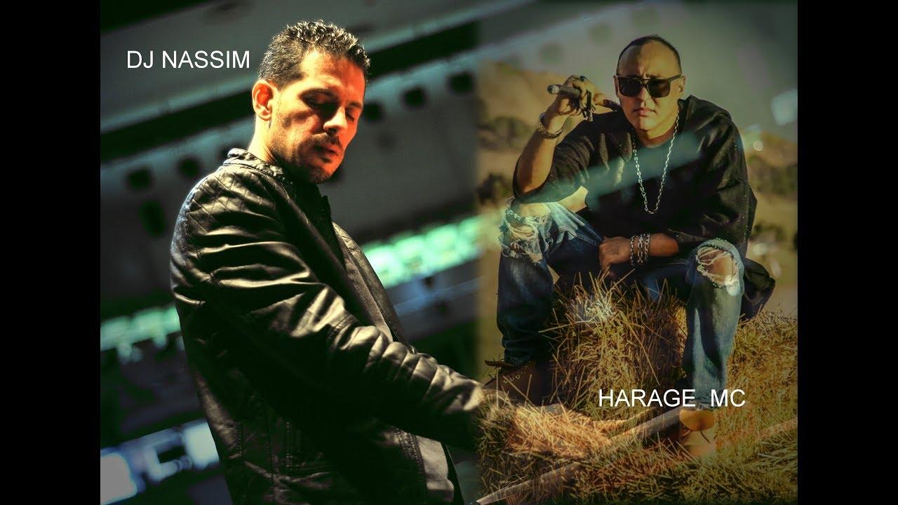 MP3 TÉLÉCHARGER DJ-MOULAY-REVEILLON-2012 EN