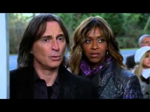 Rumple & Ursula  4x13 Once Upon A Time