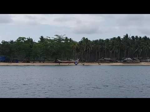 Tabon cave Quezon Palawan | summer 2017