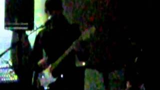 Pixies - Gouge Away & Ramones - Here Today Gone Tomorrow (cover)
