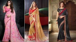 Sarees below Rs.300 on Amazon.com