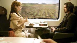 6 лучших фильмов, похожих на Турист (2010)