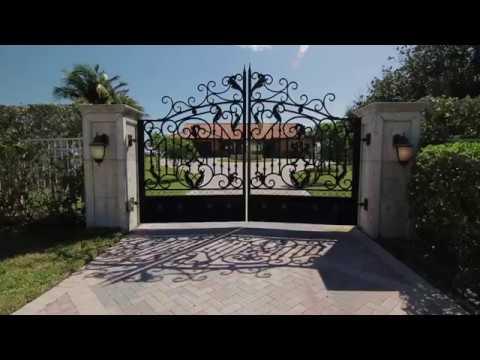 Property Showcase | 3766 Ocean Drive, Vero Beach