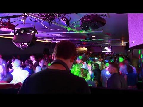 The New Sound System At Trinity Irish Pub | Crutchfield Video
