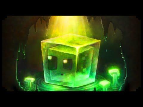 ✔ Minecraft: 5