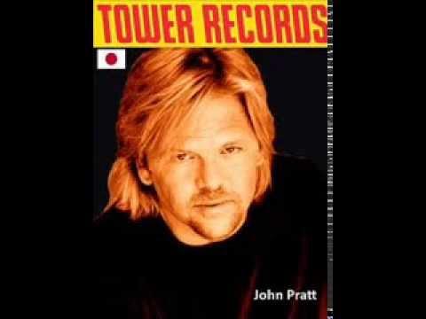 John Pratt  - Out Feat. Ock Soprano REMIX