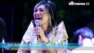 Di Oncog Maru ( Di Antup Kemarang ) -  Susy Arzetty Live Lemah Ayu Kertasemaya IM MP3