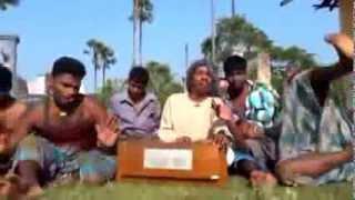 Oor Ulakam  porapokka....New jaffna  Song