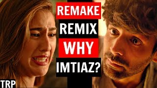 The Real Truth About Love Aaj Kal 2 & T...