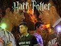 Secret Harry Potter |A Short Movie| ||Ankush Mourya||