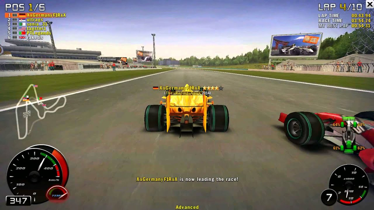 Superstar Racing Cheats Walkthrough Cheat Codes Trainer Review for PC
