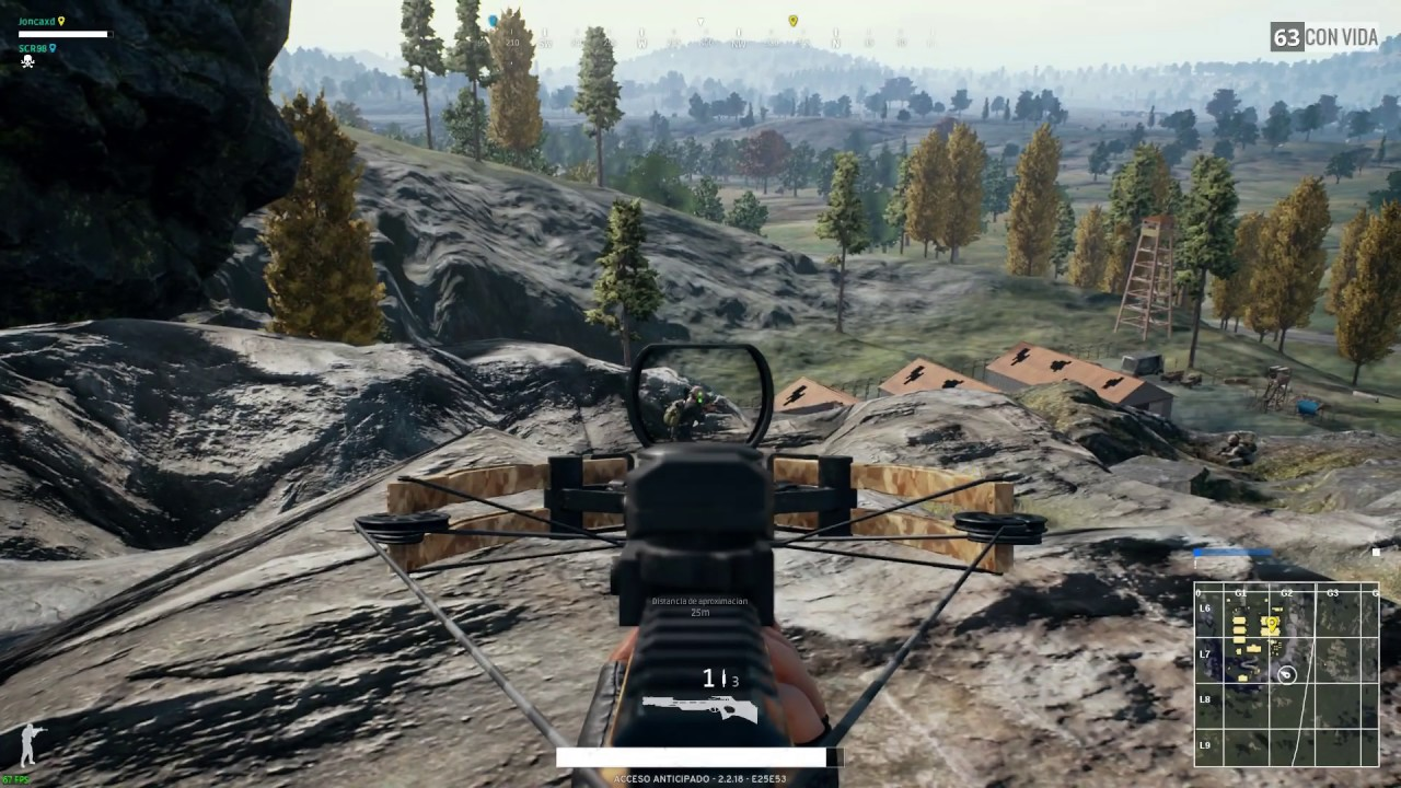 WHY PUBG IS SO LAGGY Doovi