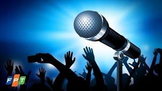 Nếu đam mê ca hát, đừng bỏ qua những ứng dụng hát karaoke này!