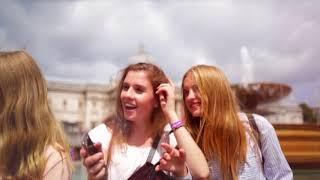 IV Международная Олимпиада «Generation MSM – поколение, устремленное в будущее»!