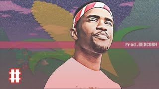 🌽FREE Childish Gambino x Frank Ocean Type Beat -