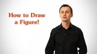 How to Draw a Figure