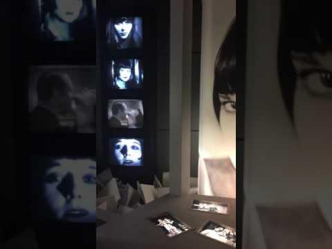 berlin cinema museum