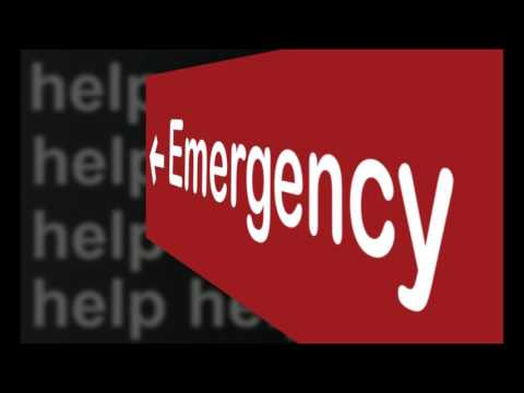 Emergency Ringtone | Ringtones for Android | Siren Sounds