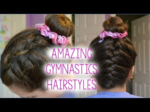 3-hairstyle-ideas-for-gymnasts!