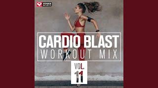 Talk (Workout Remix 141 BPM)