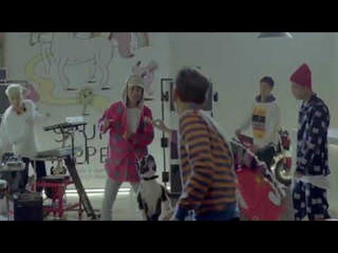 [오늘의 연예가] YG 신인그룹 아이콘, 8개 음원차트 올킬 外