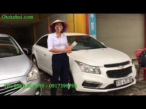 Bán Xe Ô tô Cũ Chính Chủ tại Hà Nội Giá Tốt | Sàn Ô tô Việt Nam - P2 Tháng 3 - 2020