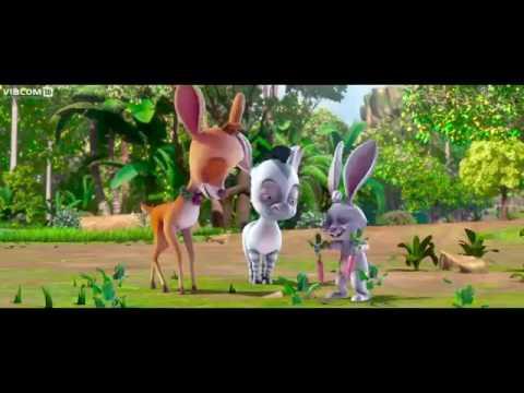 Motu Patlu Kings Of Kings 3d Trailer Most Famous Cartoon Mast Watch