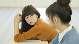 フォトスタジオタートルは東海3県に写真スタジオを展開しています。 テ...
