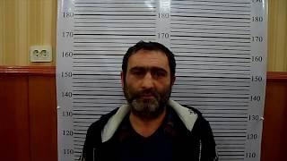 Գյումրիում ծեծի հետևանքով տղամարդ է մահացել։ Քրեական հետախույզները բացահայտել են հանցագործությունը