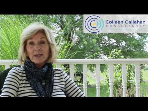 Colleen Callahan Consultancy
