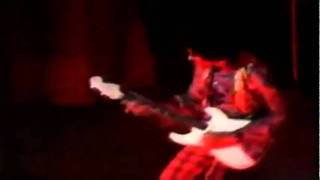 When Eric Clapton met Jimi Hendrix - YouTube.flv