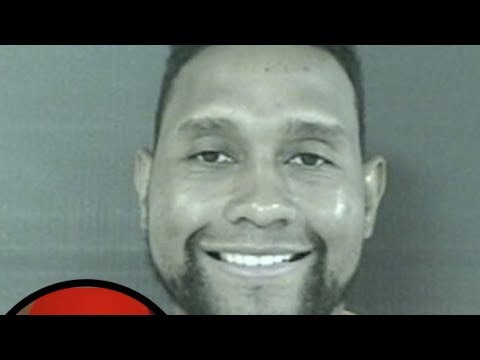 'Welcome to Sweetie Pie's' star, owner charged in alleged murder ...