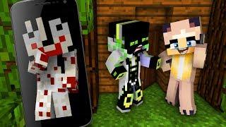 3 UHR NACHTS PIZZA BESTELLEN! ✿ Minecraft [Deutsch/HD]