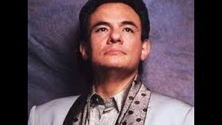 JOSE JOSE   60 GRANDES MIX  Y SUS  MEJORES  EXITOS  - - -THE PRINCE OF THE SONG