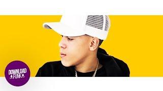 MC Novin - Bate com a bunda em mim que eu vou te colocar (DJ Gustavo Araujo) MC Kalzin