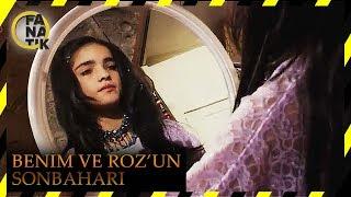 Benim ve Roz'un Sonbaharı - Türk Filmi