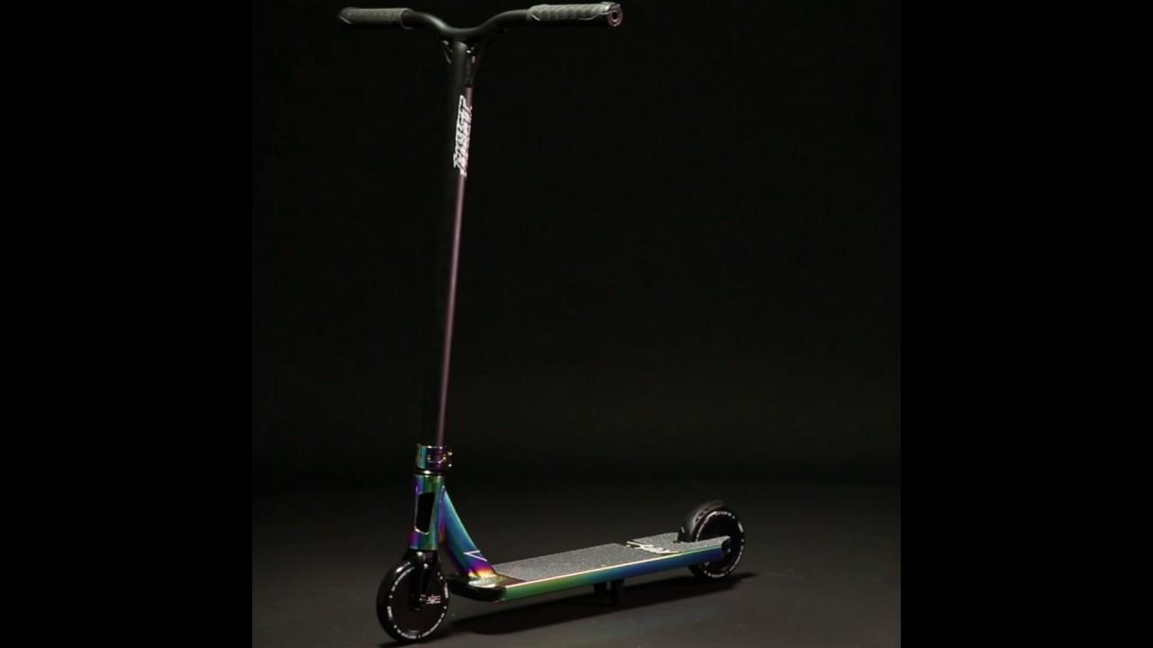 blunt scooter helmets - 1280×720