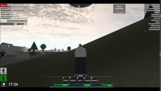 Darkertone12's ROBLOX video