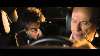 Реальные парни (2012) Фильм. Трейлер HD