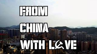 Is China Deporting Foreigners | The Great Deportation | China