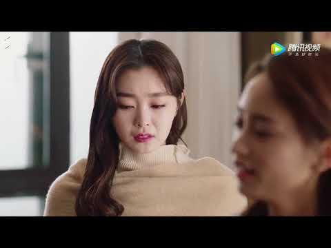 Stairway to Stardom EP30 - SNH48 Huang Tingting CUT