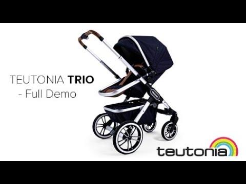 teutonia-trio---full-demo
