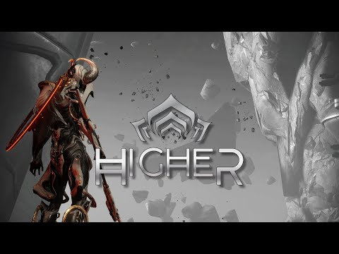 Warframe | Higher thumbnail