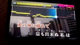 平井堅の曲をカラオケで全部歌う企画その187 早速アルバム曲が1曲配信さ...