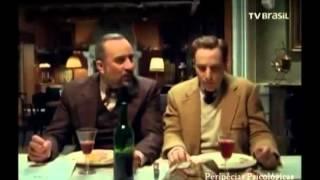 Pena envenenada - Episódio 3 - Os pequenos crimes de Agatha Christie