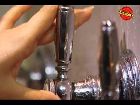 Moonnamathoral 2006 | Malayalam Full Movie | Jayaram | Vineeth | Jyothirmai | New Malayalam Movies