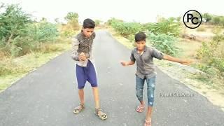 "CHATAL BAND Dance by ""Kumar Rathod"""
