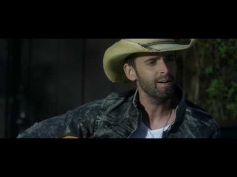 Dean Brody - Time [Official Video]