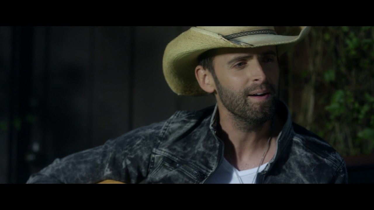 dean-brody-time-official-video-dean-brody