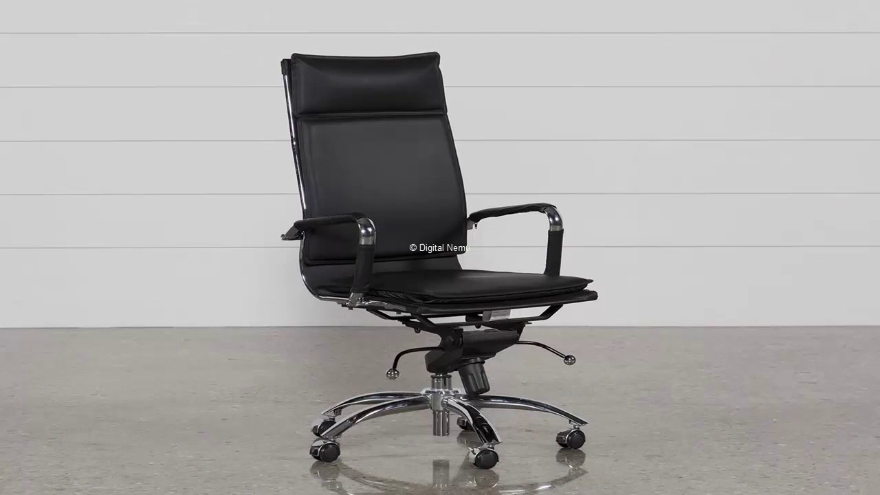 Attrayant Best Cheap Office Chairs   Best Office Chairs 2017/2018